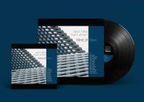 KindOfNew_Vinyl&CD_2