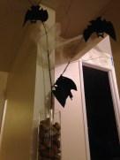 Bats @ Home