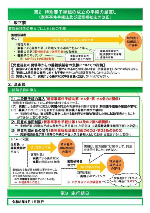民法等の一部を改正する法律の概要 パンフレット 法務省民事局_ページ_2