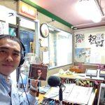 ラジオ番組「ジャジーのJAZZタイム×幸せな相続相談」(FMレキオFM80.6MHz) 収録 20200713