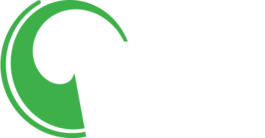 JazzySpin Total Fitness