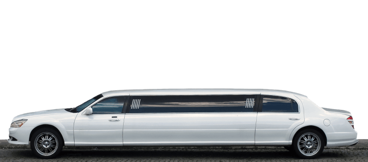 Why Hiring a Limo Service is Totally Worth it? 5 Reasons
