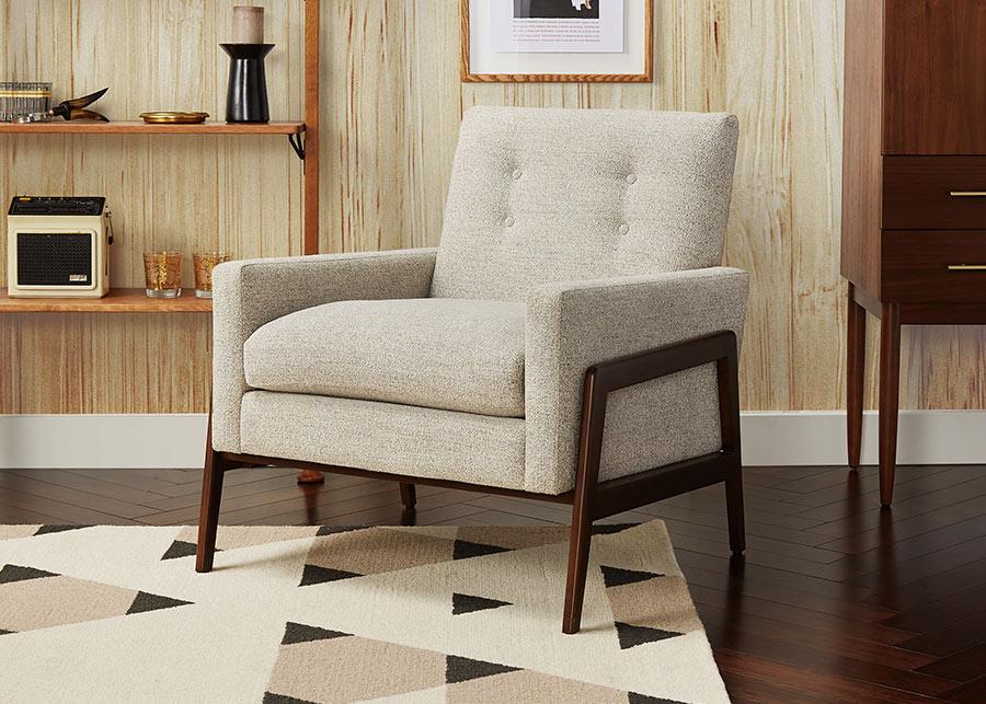 Custom Furniture And Modern Home Decor Joybird Chairs Chairs Jb