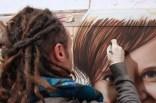 JB detail hair work