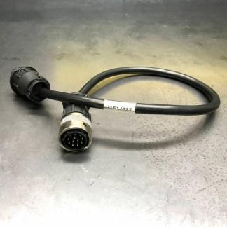 TEXA Deutz Engine Cable (T27)