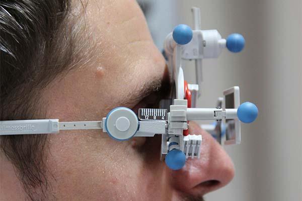 <span>東京都 / 宝石・時計・ファッション</span><span>ドイツマイスター眼鏡院</span>ドイツ国家公認眼鏡マイスターによる両眼視検査を無料で実施!<span>使用期限:2019/11/1~2020/9/30</span><span>事前予約:不要</span>