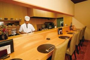 日本料理 雅味 近どう