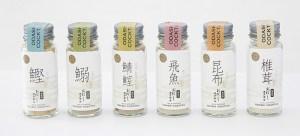 mizunoto 株式会社ヤマヘイ-ミカコーポレーション