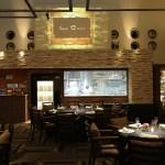 レストラン ラ・クール1