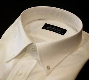 <span>千葉県 / 宝石・時計・ファッション</span><span>ROSEO FACTORY</span>30万円以上のご購入でオーダーのYシャツをサービス!<span>使用期限:2019/12/1~2020/10/31</span><span>事前予約:不要</span>