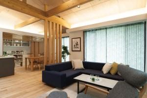 <span>青森県 / 住宅建築・設計事務所</span><span>アカ建築工房 / フラクタル設計事務所</span>施工成約で20万円相当の家具をプレゼント!<span>事前予約:不要</span>