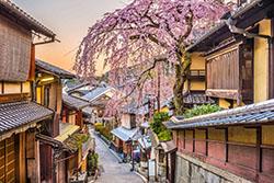 関西地方で最も住んでみたい地域は? 1位はかつて日本の中心地だった…