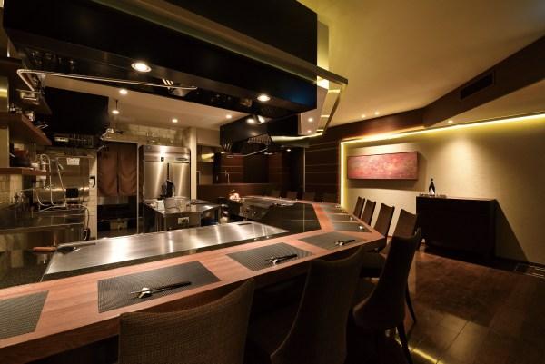 <span>北海道 / 名門料理店</span><span>YANAGI</span>一品料理の蝦夷アワビのソテーをサービス致します。<span>使用期限:2019/11/1~2020/10/31</span><span>事前予約:要</span>