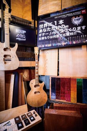 BIG BOSS金沢店5