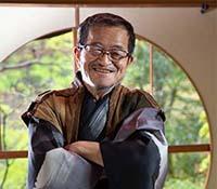日本の伝統を継ぐ、創る、日本の名匠たち
