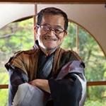 日本の伝統を継ぐ、創る、日本の名匠たちvol.1