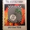 Blister Book