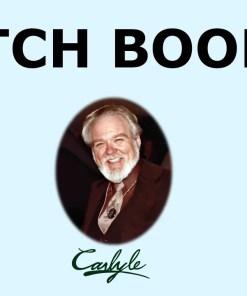 Pitch Books