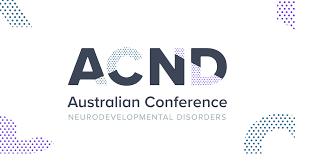 ACND Logo