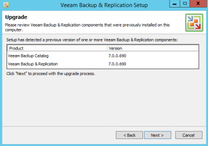 VEEAM_current