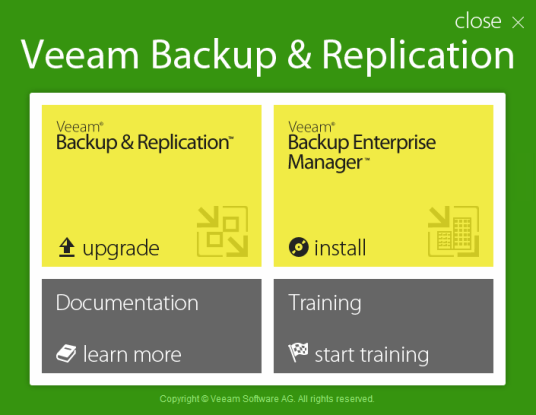 VEEAM_upgrade
