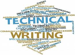 TechnicalWriting