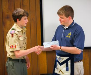 Flag_Retirement_Event-¬2015_Steve_Ziegelmeyer-0137