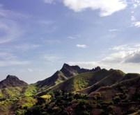 Mt. Batulao at its Finest