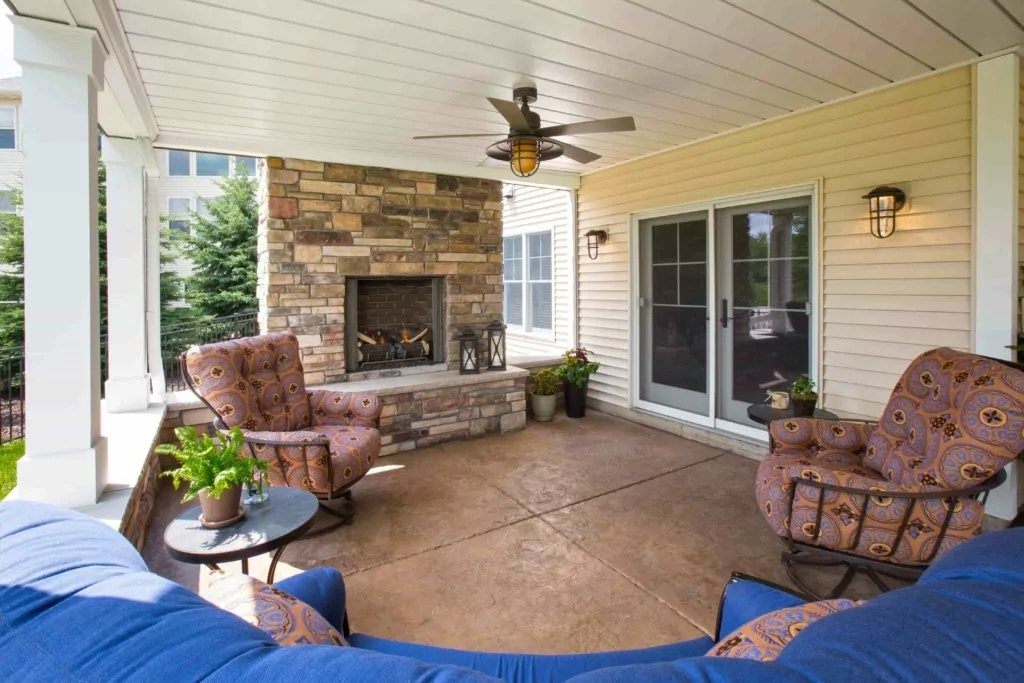 Beautiful Backyard Remodeling Ideas for Summer   JBDB on Backyard Renovation Companies id=77309