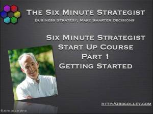 Optimized-Start Up Video 1 Getting Started.001