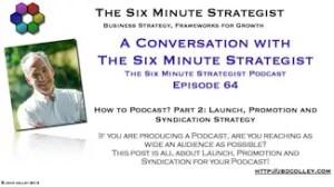 Podcast Slides Mar 2013.002
