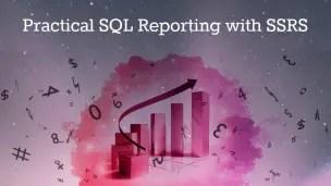 GK Practical SQL