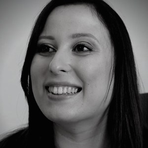 Julie Sheranosher