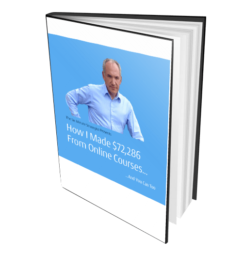 How I Made $72,286 With Online Courses – Click on the image to get your free copy now!