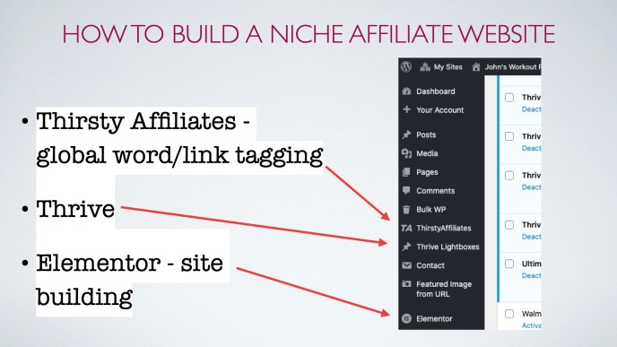 How to build an Niche Affiliate Website .023.jpeg