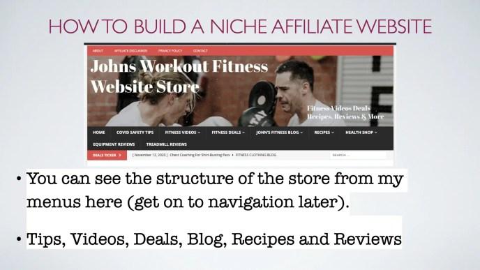 How to build an Niche Affiliate Website .028.jpeg