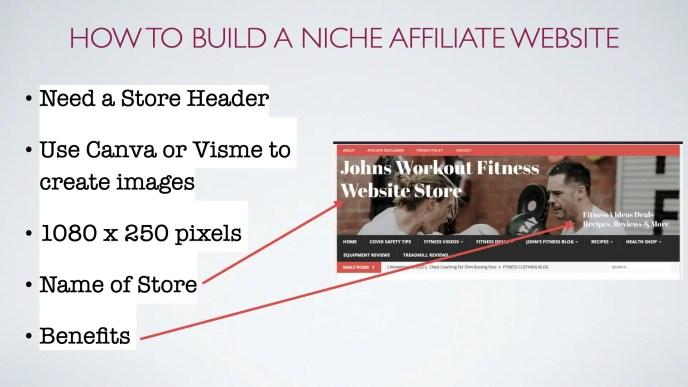 How to build an Niche Affiliate Website .043.jpeg