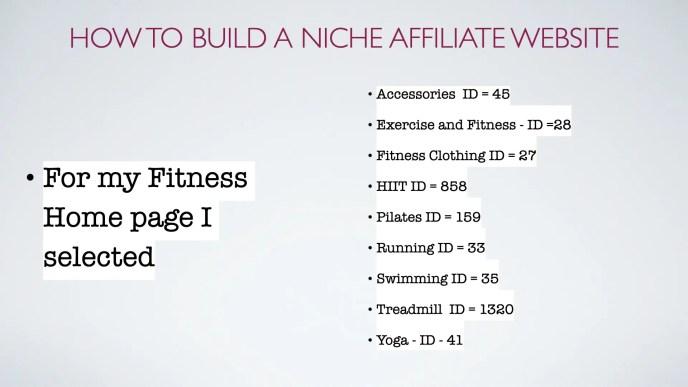 How to build an Niche Affiliate Website .050.jpeg