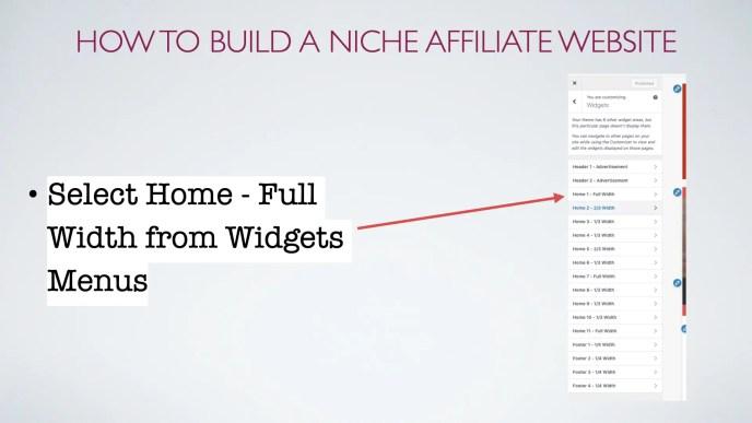 How to build an Niche Affiliate Website .052.jpeg