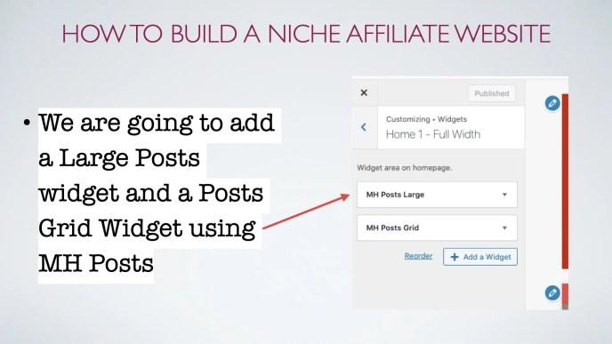 How to build an Niche Affiliate Website .053.jpeg