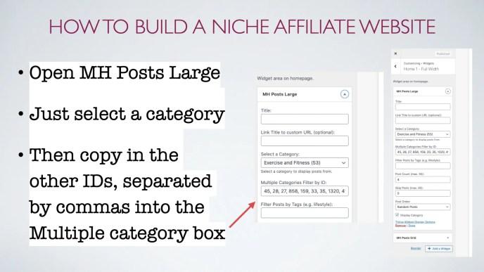 How to build an Niche Affiliate Website .054.jpeg