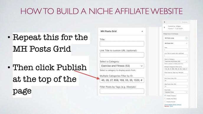 How to build an Niche Affiliate Website .055.jpeg