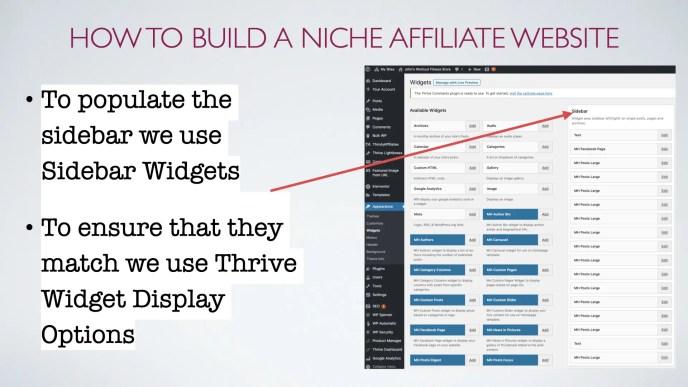 How to build an Niche Affiliate Website .059.jpeg