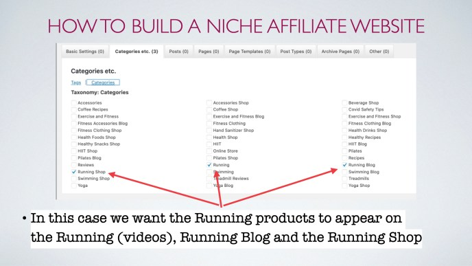 How to build an Niche Affiliate Website .064.jpeg