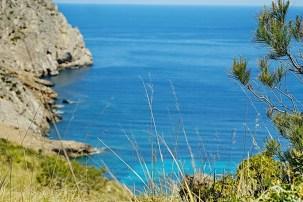 02 JB Mallorca Mai 2016