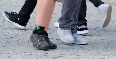 Streetfoot 11
