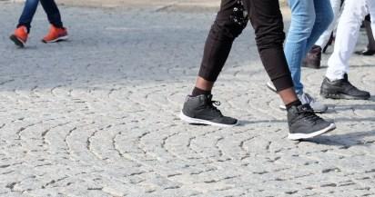 Streetfoot 15