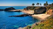 top-10-southern-california-beaches-laguna-beach.rend.tccom.616.347