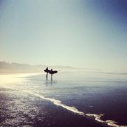 (10.07.12) Surfer Dudes.