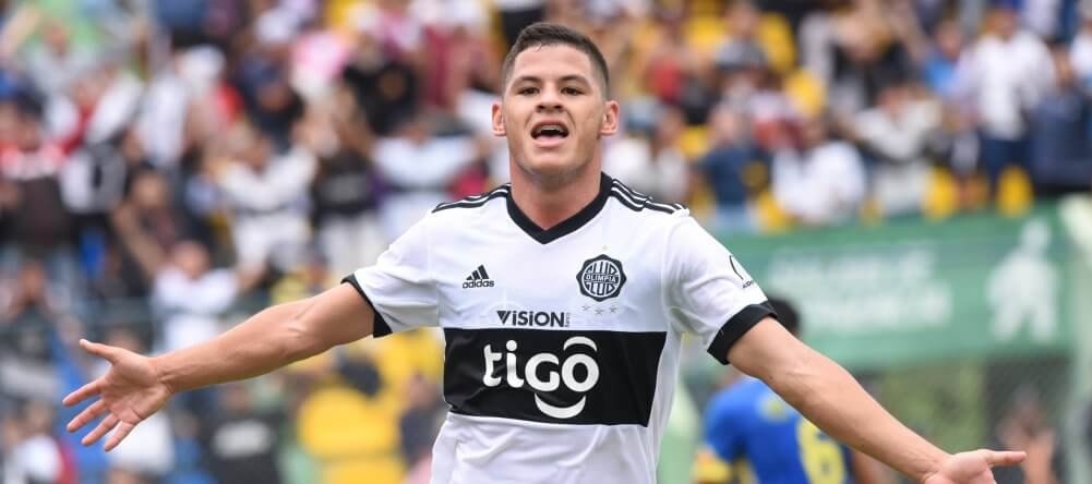 Grêmio se posiciona oficialmente sobre volante especulado como reforço tricolor